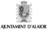 Ajuntament de Alaior