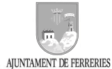 Ajuntament de Ferreries