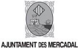 Ajuntament des Mercadal