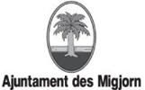 Ajuntament des Migjorn;